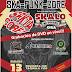 Ska-Punk-Core en Selecto Sábado 13 de Diciembre de 2014