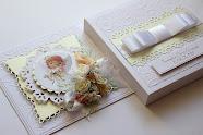 KARTKI: chrzest, ślub, komunia, urodziny