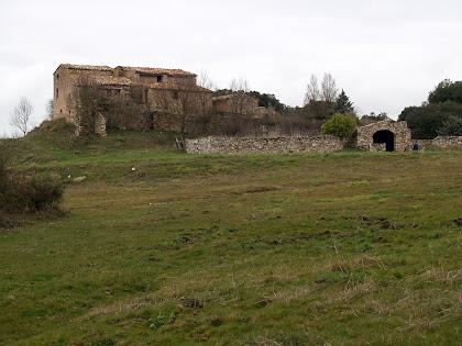 El Rourell
