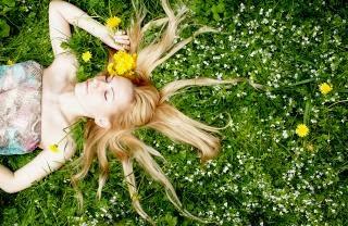 przepisy na naturalne kosmetyki