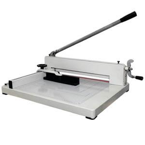 Alat Potong Kertas, Alat Pemotong Kertas, Paper Cutter