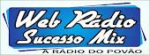 WEB RADIO SUCESSO MIX