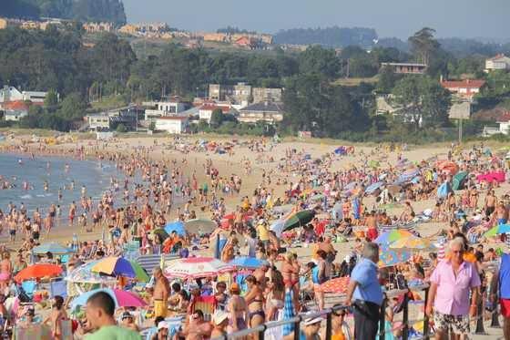 Mejor playa de España para los lectores de 20 minutos