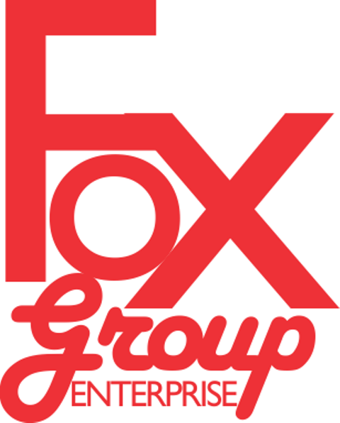 Fox Group Enterprise