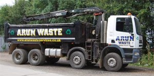 http://www.arunwasteservices.co.uk/