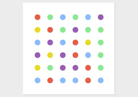 Dots A Game About Connecting, Dots: A Game About Connecting apk download, dots game download apk, direct download android games, free apk games, download android games without login, free games google play store,