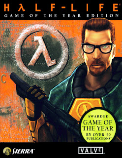 Half-Life 3 leaked beta online download