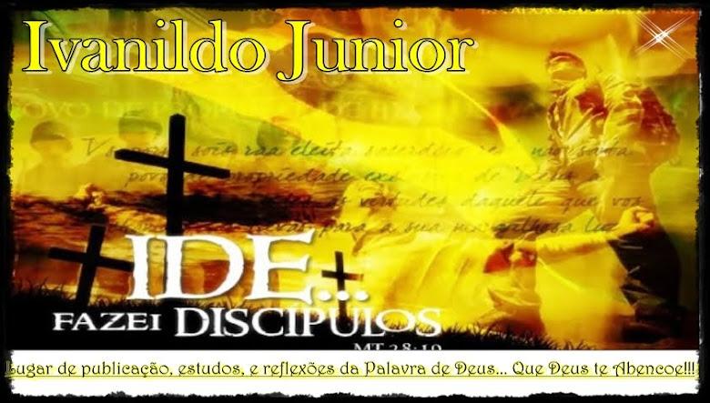 Ivanildo Jr.