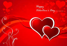 Happy-Valentines-Day-2016-Pictures-for-Wife-1