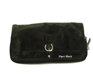 Tano Handbags Formal