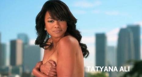 Sexy Imgenes De Tatyana Ali M - esbiguznet - pgina 5