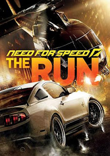 Need For Speed : The Run Full Version, Free Download Game | Mediafire 4 PC