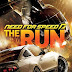 Freee Download Game Need For Speed : The Run Full Version