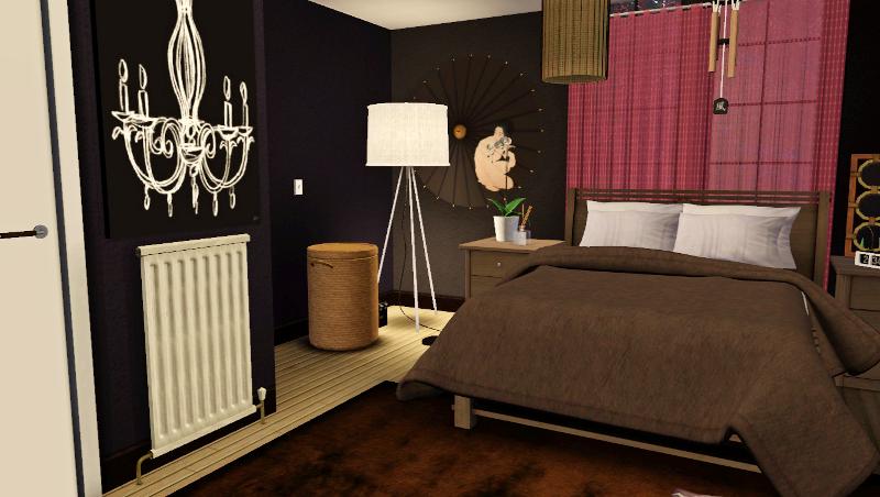 Maisons de Ziva Screenshot-5603