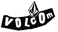 PT Volcom Indonesia
