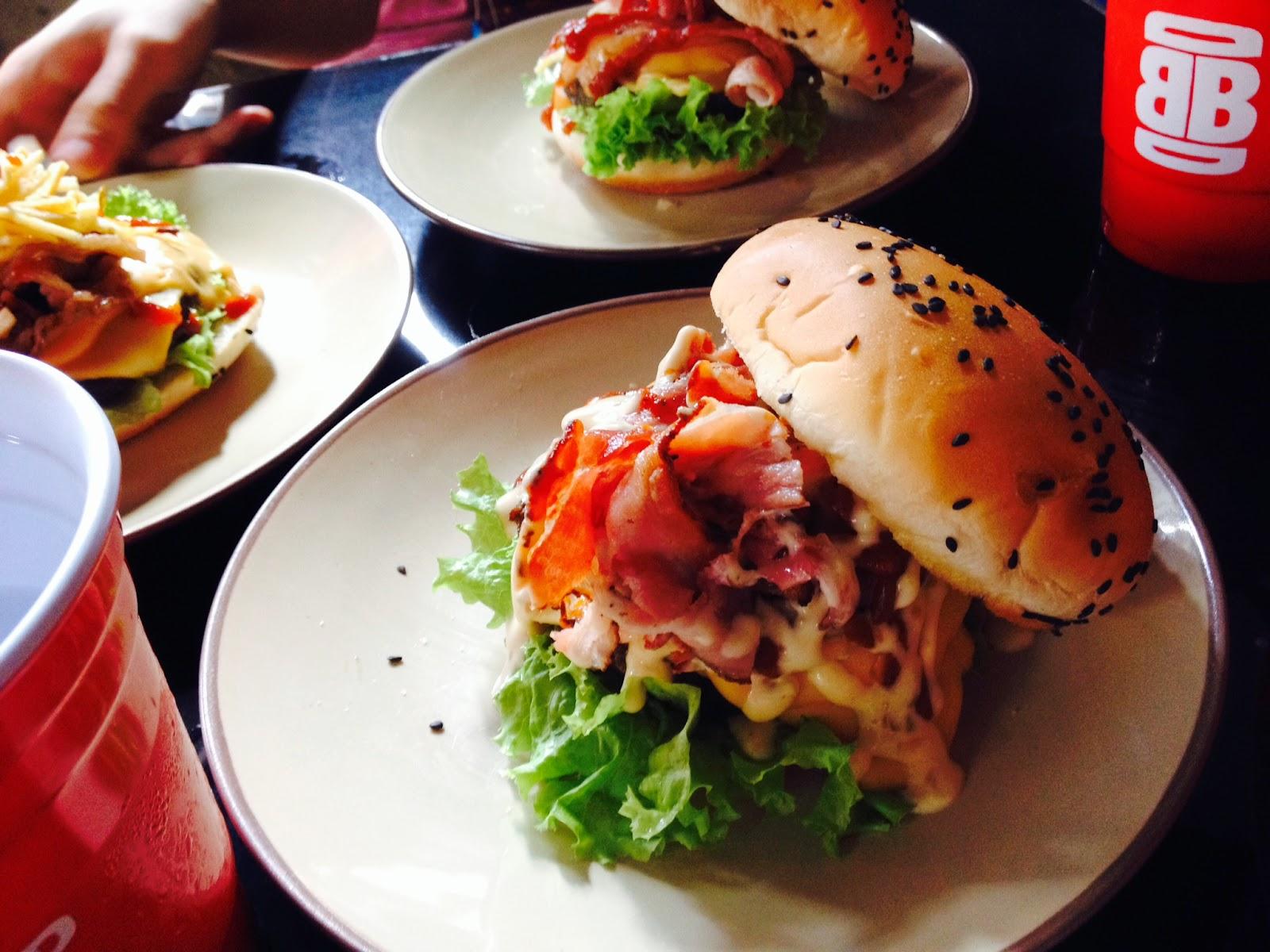 review backyard burgers