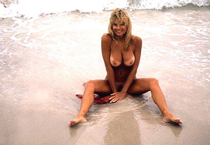 фото голая ирина линдт