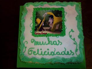 Jorge el curioso - Página Principal - tudiscoverykids.com