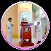 Bài Giảng của Thầy Giuse Maria Nguyễn Quốc Tuấn_Thứ 4 Lễ Tro_Giáo Xứ Châu Nam - 18/02/2015