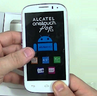 http://allmobilephoneprices.blogspot.com/2015/05/alcatel-pop-c5.html