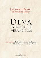 http://editorialcirculorojo.com/deva-estacion-de-verano-1936-del-11-de-julio-al-7-de-octubre-de-1936/