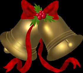 http://1.bp.blogspot.com/-cZqgPtvNogg/ULRd9bEJGVI/AAAAAAAAnPA/RVCbDmG21fM/s1600/adornos+christmas,navidad,png+(11).png