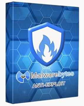 Malwarebytes Anti-Exploit Premium 1.07.1.1015 + Key