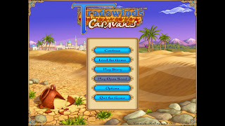 Tradewinds 3 Caravans Full Preactivated - Mediafire