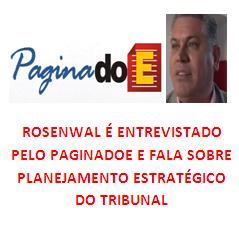 PAGINADOE ENTREVISTA ROSENWAL: