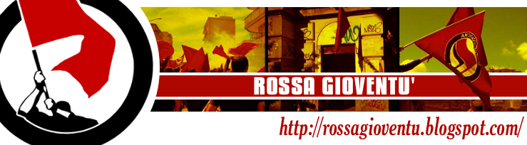Rossa Giovent