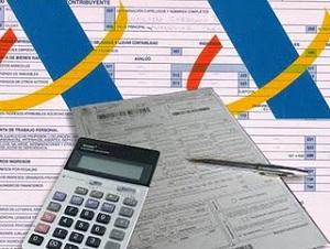 ganancias-y-perdidas-patrimoniales