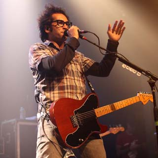 Motion City Soundtrack – Severance Lyrics | Letras | Lirik | Tekst | Text | Testo | Paroles - Source: emp3musicdownload.blogspot.com