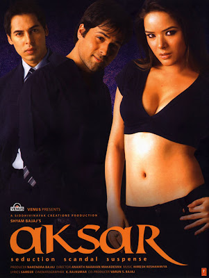 Aksar hindi movie online free download 2006