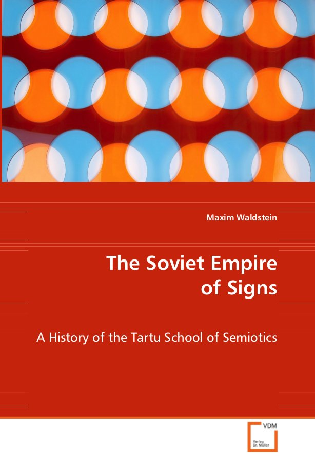 "an evaluation of the economy of the soviet in the 1960s Learning from the east history of the creation of the soviet planned economy"" and also to ""call the 1960s, soviet indologists and economists."