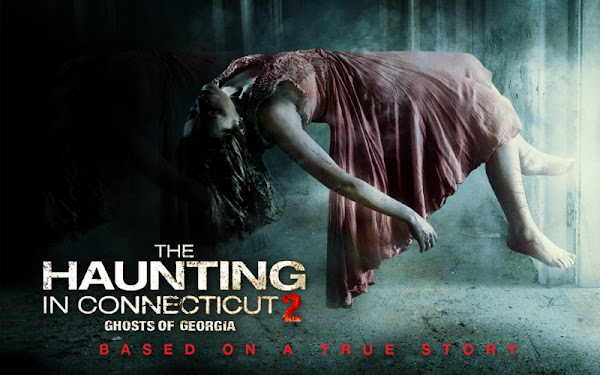 Free Download Film The Haunting in Connecticut 2 Gratis