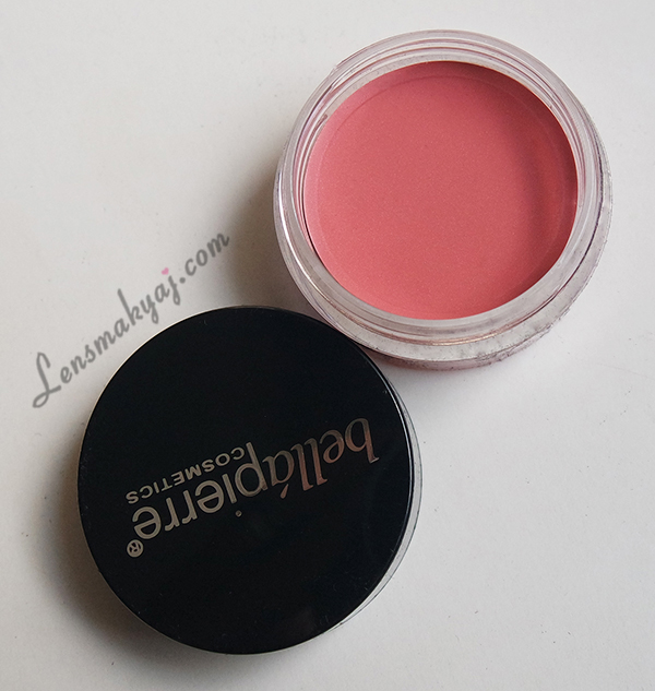 Bella Pierre Lip Cheek Stain