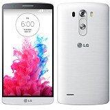 Smartphone Android Terbaik LG G3