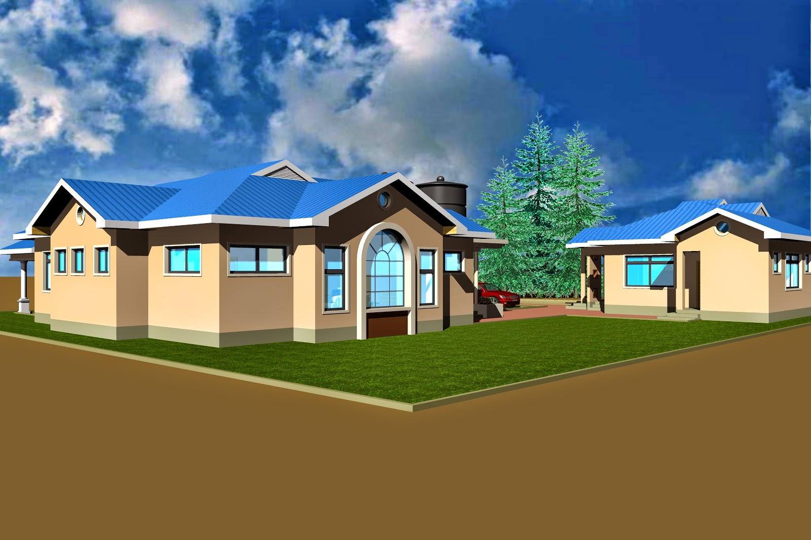 Low Cost Apartment Interior Design Apartment Design Ideas