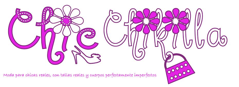 Chic Chikilla