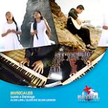 Mis Himnos, Coros, Melodías - Bethel