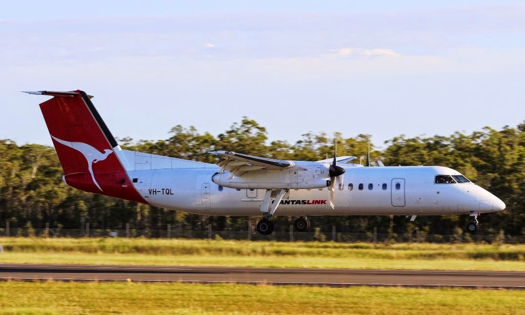 sydney to hervey bay flights - photo#15