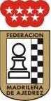 Federación Madrileña (FMA)