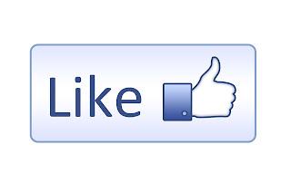 https://www.facebook.com/tomatprat?fref=ts