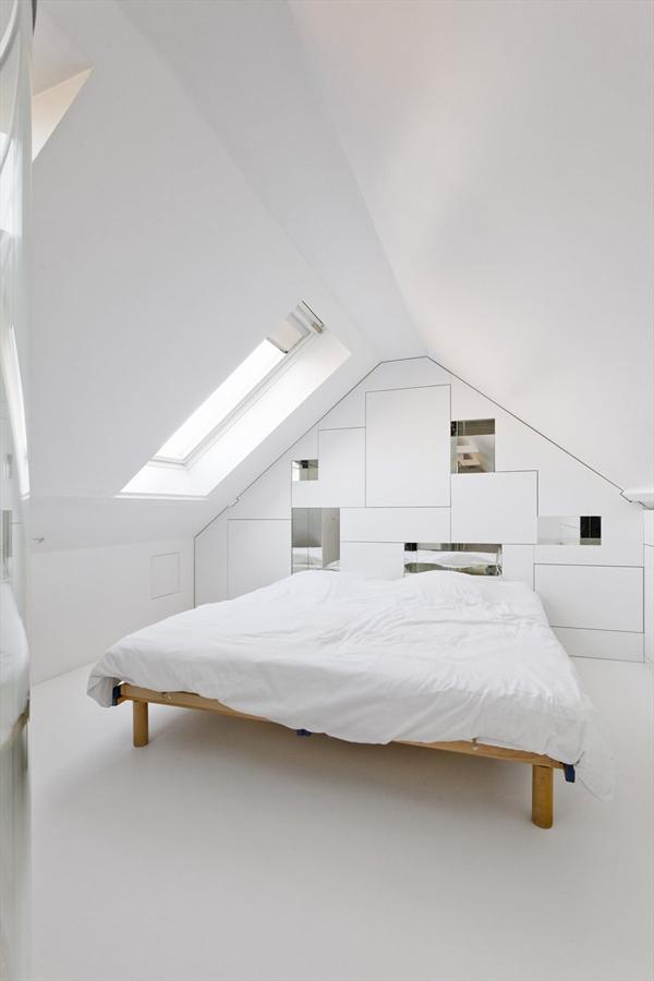 Distintos tipos de tejas para el techo de tu casa - Living