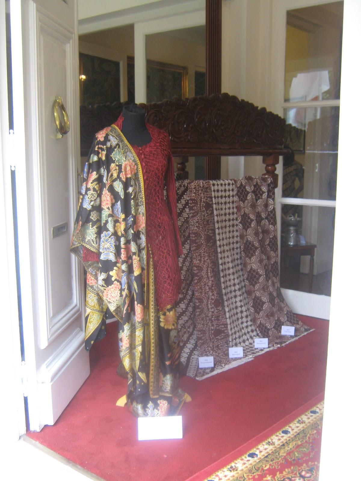 Dwp kbri buenos aires bazar navide o 2012 for Bazar buenos aires