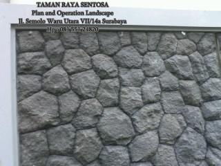 Image Result For Batu Kewal