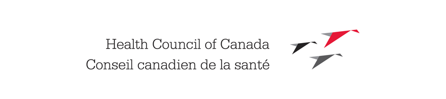 Valeur de la Santé Canada