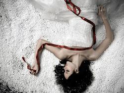 El latigo de seda