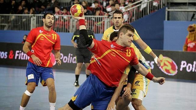 España-Brasil-Mundial-Balonmano