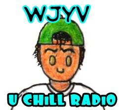 U CHiLL Radio (WJYV)